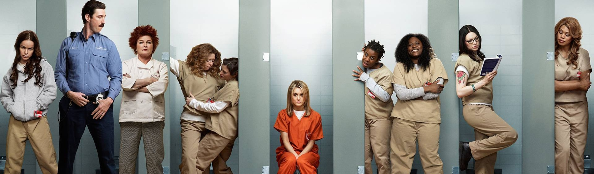 oitnb Feature Image