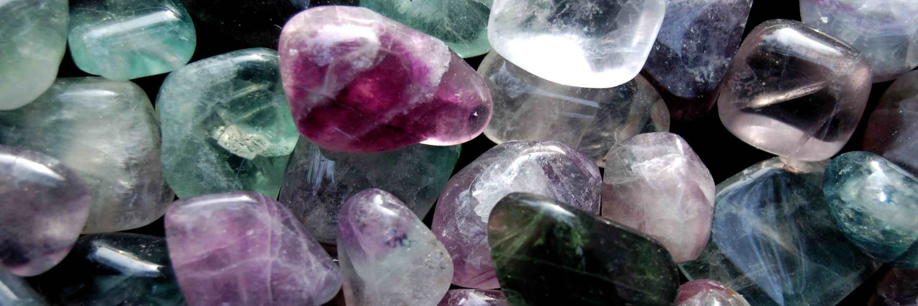 tumblr_static_crystal-healing-1 Feature Image